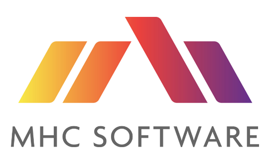 MHC Software
