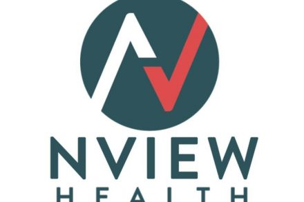 Nviewhealth