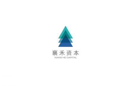 Xiang He Capital