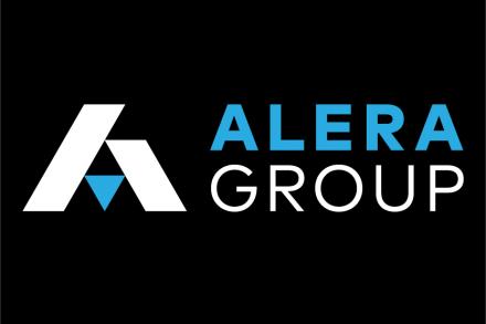alera-group