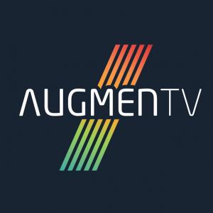 augmentv