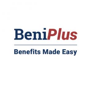 beniplus