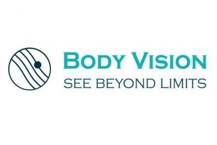 Body Vision