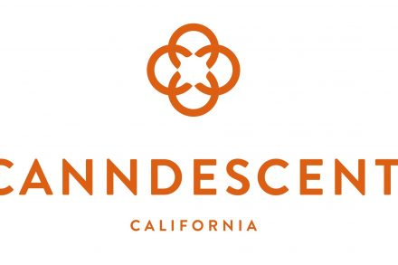 Canndescent Logo