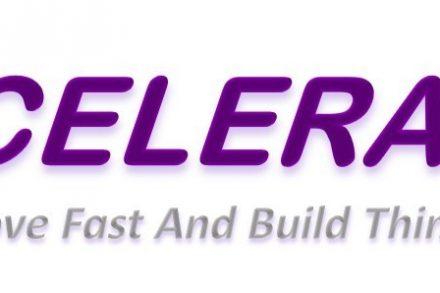 Celera Logo