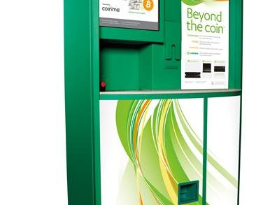 coinstar-kiosk-coinme-1