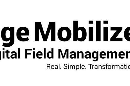 Engage Mobilize Logo