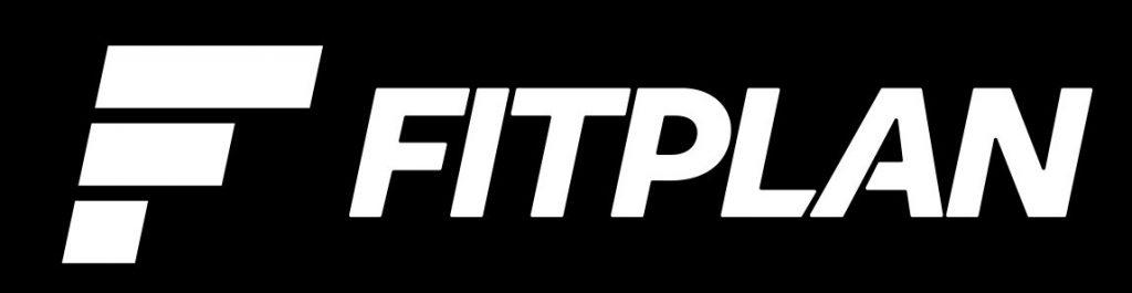 fitplanapp Logo