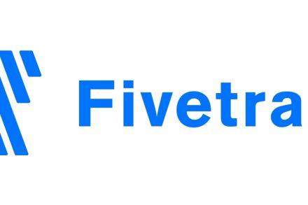 fivetran-logo