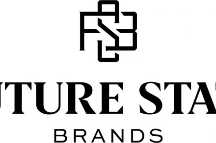 Future State Brands