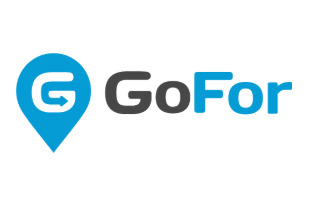 gofordelivers