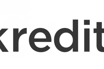 kreditech