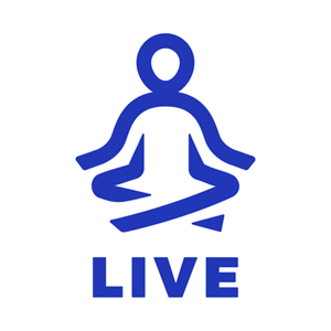 meditation-live-logo