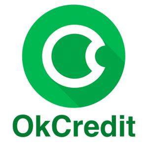 okcredit