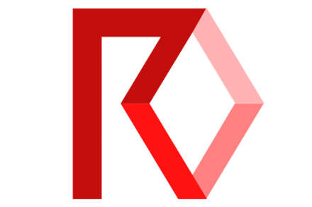 redsift