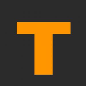 toolport