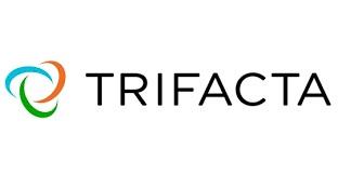 trifacta-logo