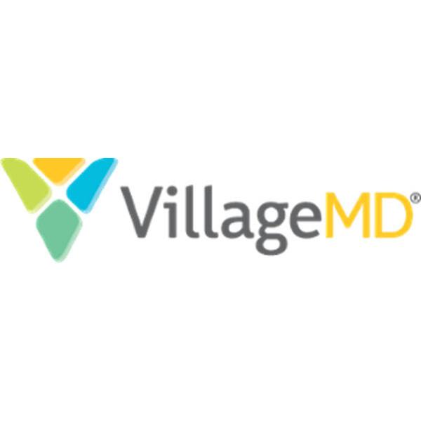 VillageMD logo