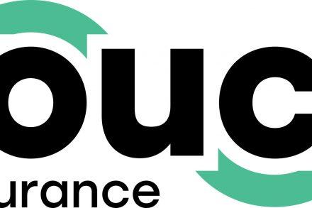 Vouch Insurance Logo