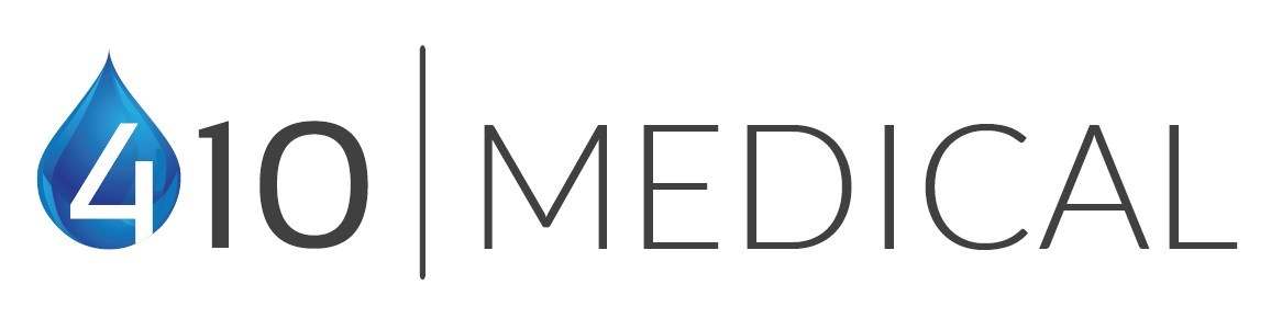 410 Medical Raises $8M in Series A Financing | FinSMEs