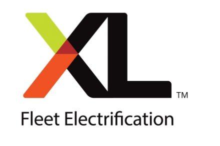 Logo_XL_Fleet