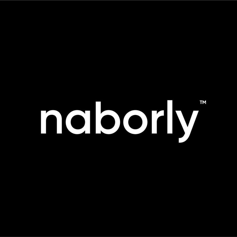Naborly