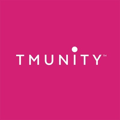 tmunity