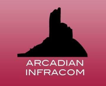 arcadian infracom