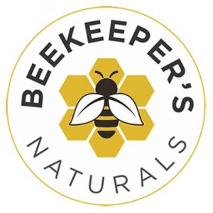 beekeeper natural