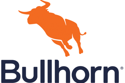 bullhorn
