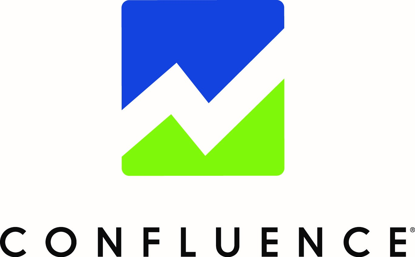 Techmeme: Investment data management provider Confluence