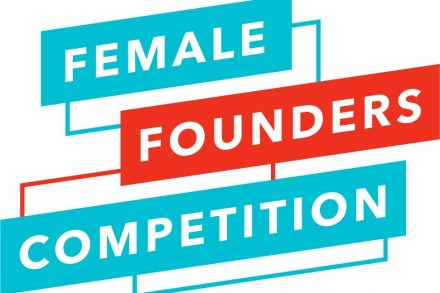 Female Founders Competition