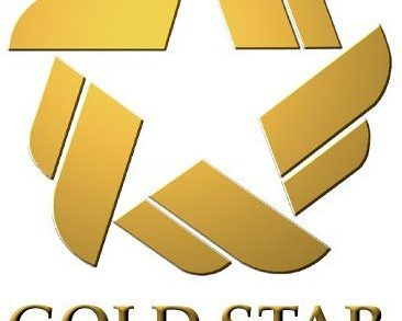 gold star foods