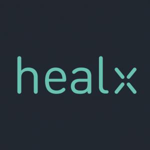 healx
