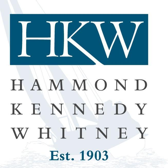 HKW Closes Latest Private Equity Fund, at $365M   FinSMEs