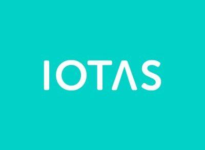iotas