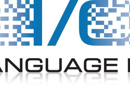 Language I/O