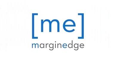 margin edge