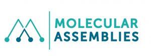 molecular assemblies