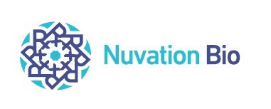 Nuvation Bio