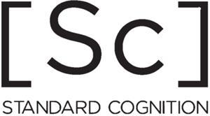 standard cognition