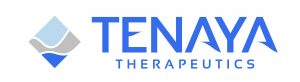 Tenaya Therapeutics