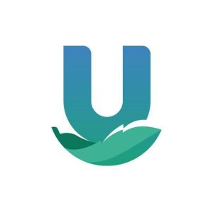 u-nest