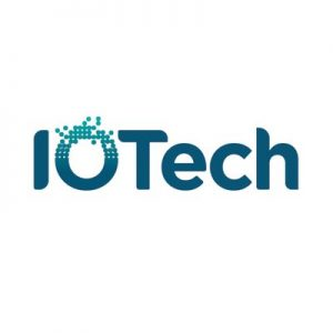 IOTech