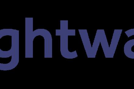 Rightway_Wordmark_Blue