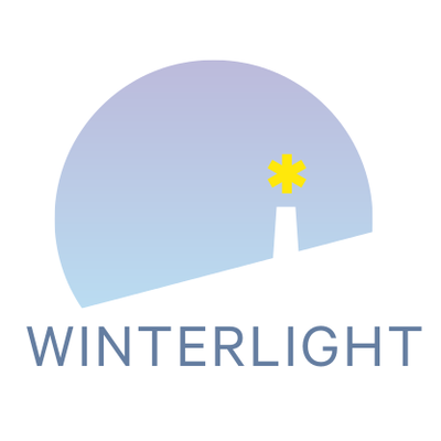 Winterlight Labs