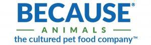 Because Animals
