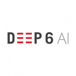 deep AI