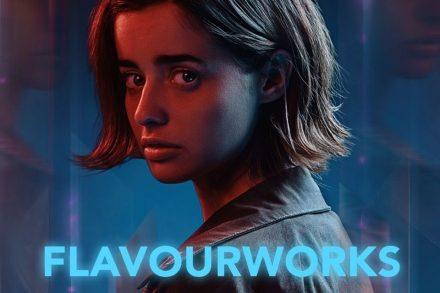flavourworks