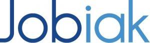 Jobiak Logo